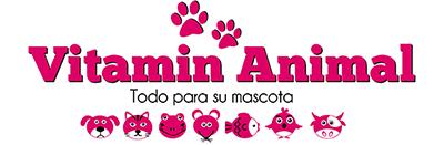 VITAMIN ANIMAL